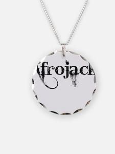 Afrojack Necklace