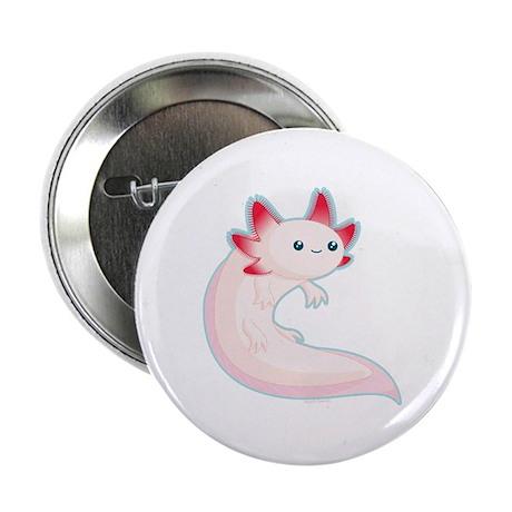"""Axolotl 2.25"""" Button"""