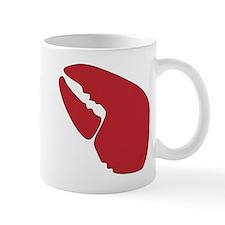 Monster Claw Mug