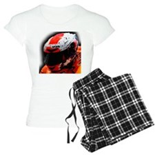 CS Face Pajamas