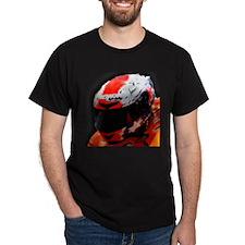 CS Face T-Shirt