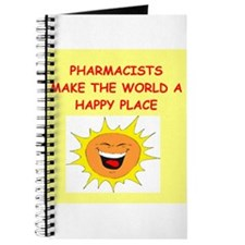 pharmacists Journal