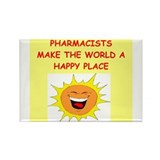 Funny pharmacist 10 Pack