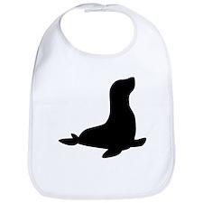 Seal Bib