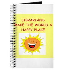 librarians Journal