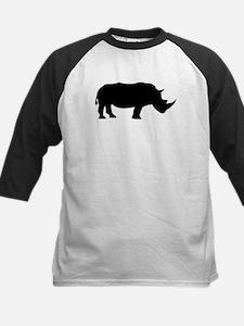Rhino Kids Baseball Jersey