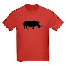 Rhino T
