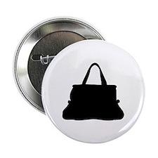 "Handbag 2.25"" Button (10 pack)"