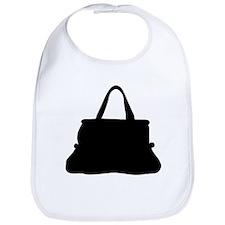 Handbag Bib