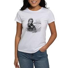 Sig Hansen T-Shirt