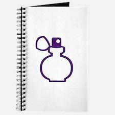 Perfume Journal