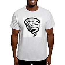 Tornado Logo T-Shirt