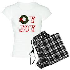 Original Oy Joy Pajamas