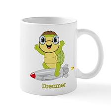 Turtle Dreamer™ Mug