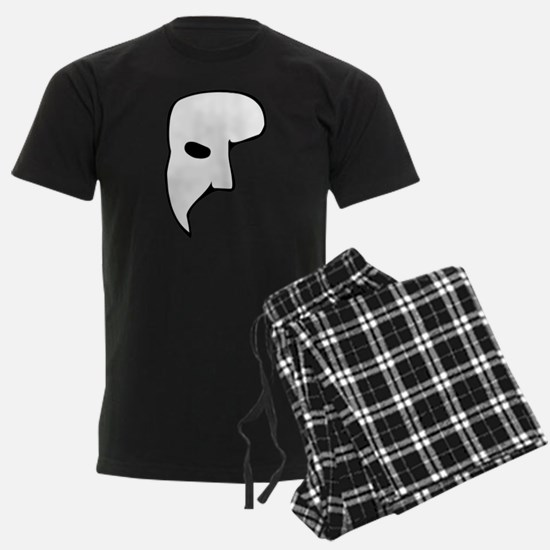 Phantom of the Opera pajamas