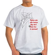 Macrame T-Shirt
