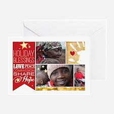 PDI Holiday Card