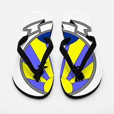 VQ-6 Flip Flops