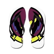 VQ-5 Flip Flops