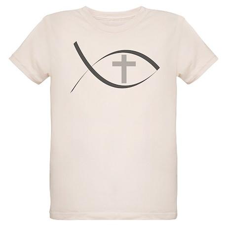 Dark products Organic Kids T-Shirt
