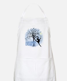 Star Believer by DanceShirts.com Apron