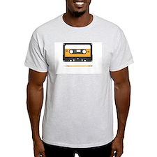 pencassette T-Shirt