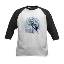 Must Have Twilight #3 by Twibaby Tee