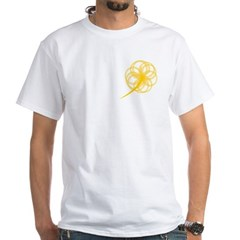 2012 Restoring Hope Shirt