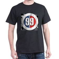 Cars 99 T-Shirt