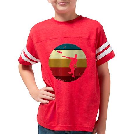 It's STILL the economy STUPID! Light T-Shirt