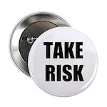 TAKE RISK Button