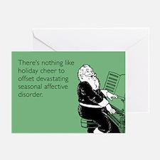 Holiday Cheer Greeting Cards (Pk of 20)