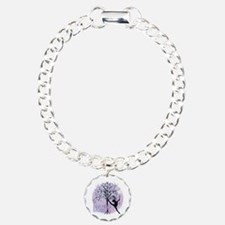 Star Believer by DanceShirts.com Bracelet