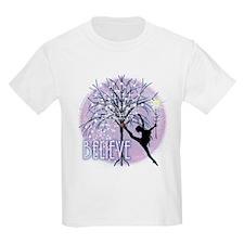 Star Believer by DanceShirts.com T-Shirt