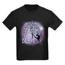 Star Believer by DanceShirts.com T