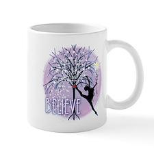 Star Believer by DanceShirts.com Mug