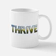 Thrive Mug