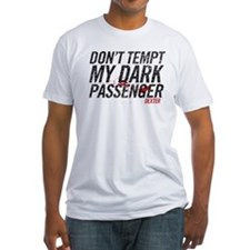 Dark Passenger Shirt