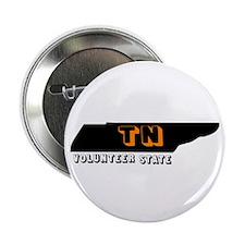 TN VOLUNTEER STATE Button