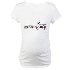 Twilight Immortal Child by Twibaby Shirt