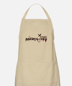 Twilight Immortal Child by Twibaby Apron