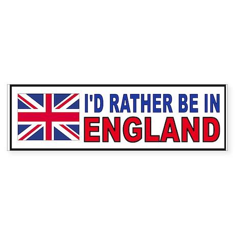Sticker (Bumper 10 pk)