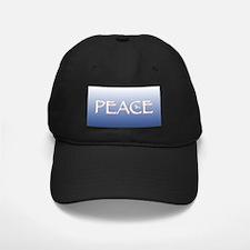 Unique Cindy sheehan Baseball Hat