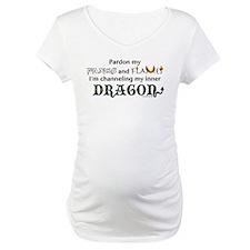 Queen of Snark Shirt