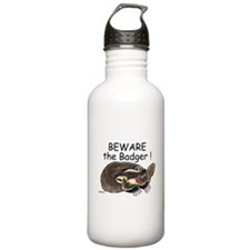 Badger - Sports Water Bottle