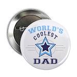 World's Coolest Dad 2.25