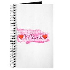 Mami Journal