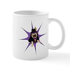 Notorious P.U.G. Mug
