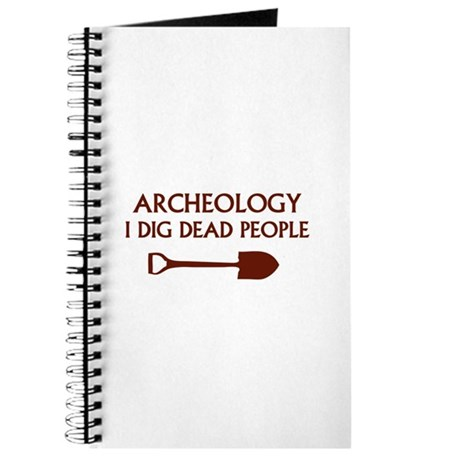 Archeology Journal