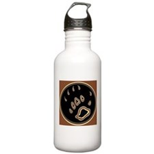 Badger claw - Sports Water Bottle